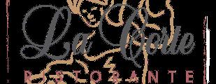 La Corte Ristorante | Bistrot | Caffè
